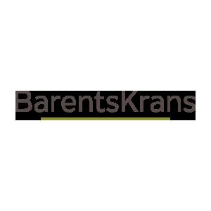 logo-barentskrans