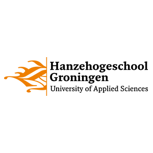 logo-hanzehogeschool-groningen