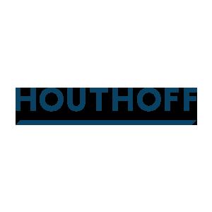 logo-houthoff