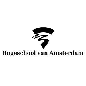 logo-hva
