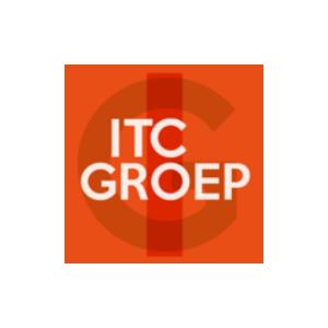 logo-itc-groep