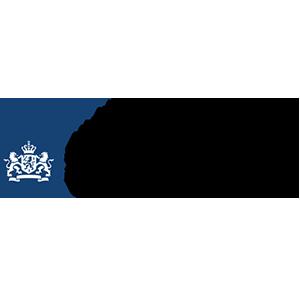 logo-ministerie-binnenlandse-zaken