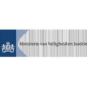 logo-ministerie-veiligheid