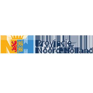 logo-provincie-noord-holland