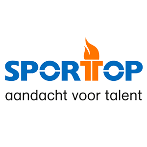 logo-sporttop