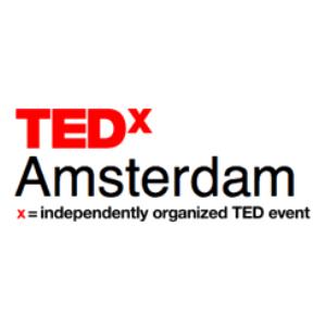 logo-tedx-amsterdam