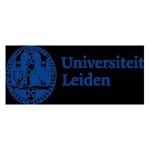 logo-universiteit-leiden