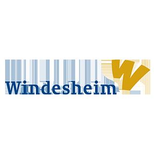 logo-windesheim